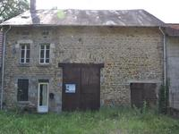 French property, houses and homes for sale inJANAILLATCreuse Limousin
