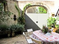 French property for sale in UZES, Gard - €395,000 - photo 4