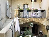 French property for sale in UZES, Gard - €395,000 - photo 2