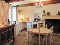 French property for sale in UZES, Gard - €395,000 - photo 5