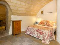 French property for sale in UZES, Gard - €395,000 - photo 9