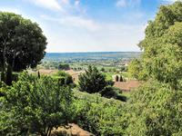 French property for sale in UZES, Gard - €395,000 - photo 3