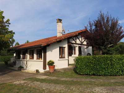 French property, houses and homes for sale in MEZOS Landes Aquitaine