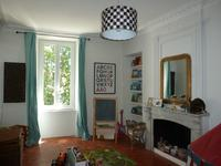 French property for sale in HOMPS, Aude - €577,800 - photo 6
