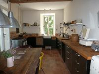 French property for sale in HOMPS, Aude - €577,800 - photo 5