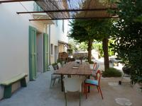 French property for sale in HOMPS, Aude - €577,800 - photo 2