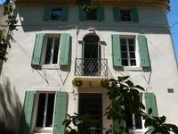 French property, houses and homes for sale in HOMPS Aude Languedoc_Roussillon