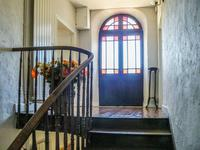 Maison à vendre à ESTAMPURES en Hautes Pyrenees - photo 5