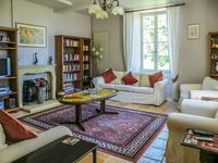 Maison à vendre à ESTAMPURES en Hautes Pyrenees - photo 2