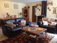 French property for sale in SAUVETERRE, Hautes Pyrenees - €220,000 - photo 3