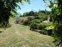 French property for sale in SAUVETERRE, Hautes Pyrenees - €220,000 - photo 9