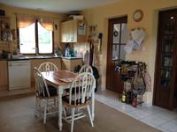 French property for sale in SAUVETERRE, Hautes Pyrenees - €220,000 - photo 2