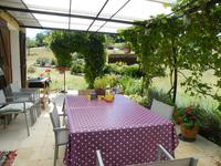 French property for sale in SAUVETERRE, Hautes Pyrenees - €220,000 - photo 8