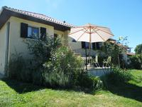 French property for sale in SAUVETERRE, Hautes Pyrenees - €220,000 - photo 7