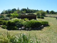 French property for sale in SAUVETERRE, Hautes Pyrenees - €220,000 - photo 10