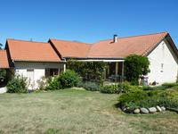 French property, houses and homes for sale in SAUVETERRE Hautes_Pyrenees Midi_Pyrenees