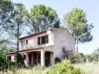 maison à vendre à CARCES, Var, PACA, avec Leggett Immobilier