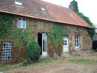 maison à vendre à CARVILLE, Calvados, Basse_Normandie, avec Leggett Immobilier