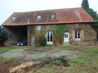 French property, houses and homes for sale inCARVILLECalvados Normandy