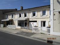 maison à vendre à ST AIGULIN, Charente_Maritime, Poitou_Charentes, avec Leggett Immobilier