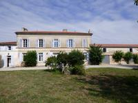 French property, houses and homes for sale in TESSON Charente_Maritime Poitou_Charentes
