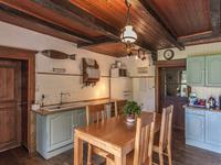 French property for sale in LE BIOT, Haute Savoie - €445,000 - photo 4