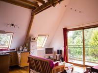 French property for sale in CHARCHIGNE, Mayenne - €344,500 - photo 10