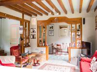French property for sale in CHARCHIGNE, Mayenne - €344,500 - photo 4