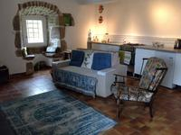 Maison à vendre à LE HORPS en Mayenne - photo 2