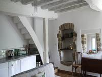 French property for sale in LE HORPS, Mayenne - €77,000 - photo 5