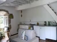 Maison à vendre à LE HORPS en Mayenne - photo 3