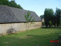 Maison à vendre à LE HORPS en Mayenne - photo 8