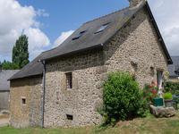 Maison à vendre à LE HORPS en Mayenne - photo 7