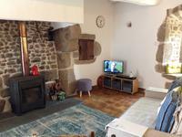 Maison à vendre à LE HORPS en Mayenne - photo 1