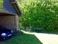 Maison à vendre à LE HORPS en Mayenne - photo 9