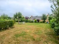 French property for sale in ST DOLAY, Morbihan - €262,000 - photo 9