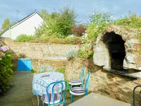 French property for sale in ST DOLAY, Morbihan - €262,000 - photo 7