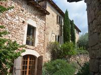maison à vendre à STE CECILE DU CAYROU, Tarn, Midi_Pyrenees, avec Leggett Immobilier
