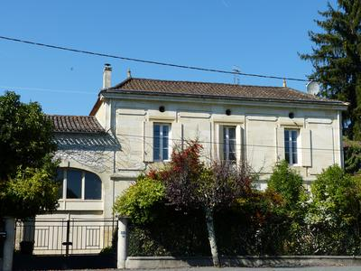 French property, houses and homes for sale in PINEUILH Gironde Aquitaine