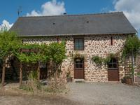 houses and homes for sale inVAUTORTEMayenne Pays_de_la_Loire