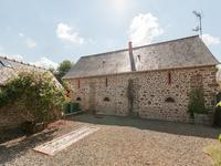 French property for sale in VAUTORTE, Mayenne - €75,900 - photo 2