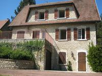 French property, houses and homes for sale in BROCHON Cote_d_Or Bourgogne