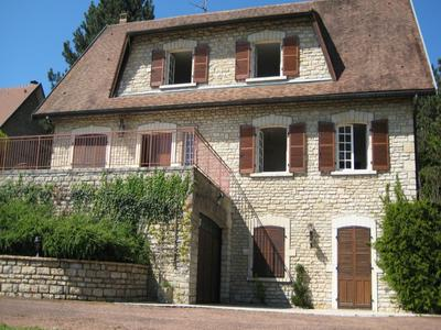 French property, houses and homes for sale in GEVREY CHAMBERTIN Cote_d_Or Bourgogne