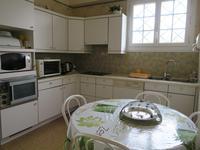 French property for sale in BRIOUX SUR BOUTONNE, Deux Sevres - €108,000 - photo 5