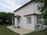 French property for sale in BRIOUX SUR BOUTONNE, Deux Sevres - €108,000 - photo 8