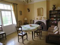 French property for sale in BRIOUX SUR BOUTONNE, Deux Sevres - €108,000 - photo 4