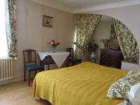French property for sale in BRIOUX SUR BOUTONNE, Deux Sevres - €108,000 - photo 9