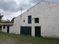 French property for sale in BRIOUX SUR BOUTONNE, Deux Sevres - €108,000 - photo 2