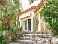 French property for sale in ANTIBES, Alpes Maritimes - €876,000 - photo 2