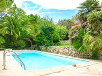 French property for sale in ANTIBES, Alpes Maritimes - €876,000 - photo 3